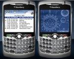 blackberry-curve-21